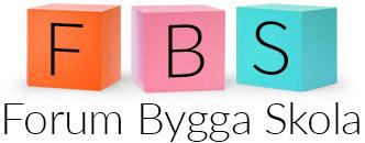 Forum Bygga Skola